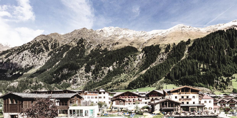 Hotel Schneeberg3