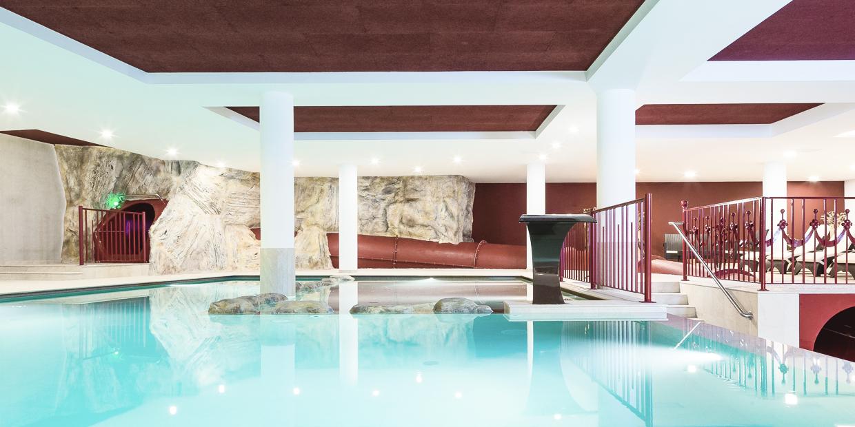 hotel-almina2